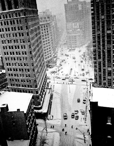 - NYC-Winter-Scene-Crop